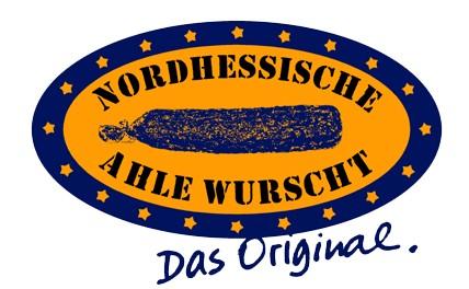 Förderverein Nordhessische Ahle Wurscht e.V.